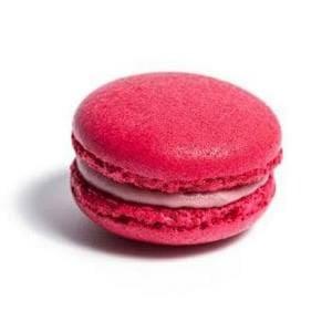 Печенье Macaron