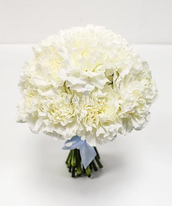 Свадебный букет № 2